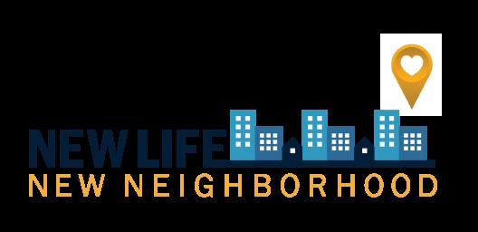 New Life Family Services: Phillips Neighborhood